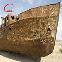 muynak_cemetery_of_ships.jpg