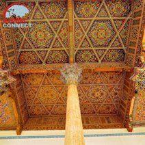 jami_mosque_kokand_1.jpg