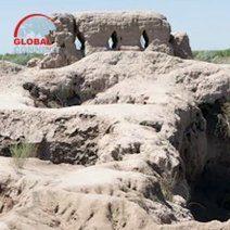 koy_kyrylgan_kala_fortress.jpg