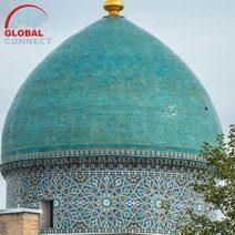 kaffal-shashi-mausoleum_khast_imam_complex_2.jpg
