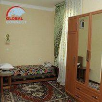 jeyran_hotel_2.jpg