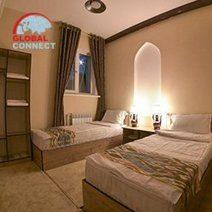 mulberry_hotel_9.jpg
