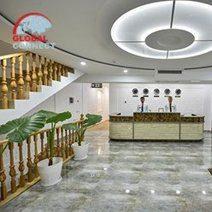 eco_boutique_hotel_3.jpg