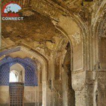 mausoleum_ishratkhana_samarkand_1.jpg