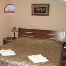 taj_mahal_hotel_2.jpg