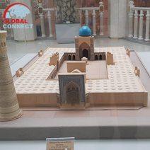 amir_temur_museum_tashkent_1.jpg
