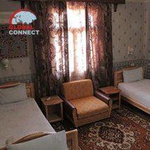 rumi_hotel_5.jpg