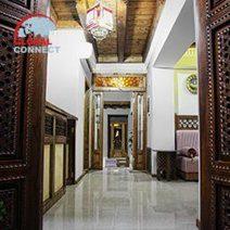 kukeldash_hotel_2.jpg