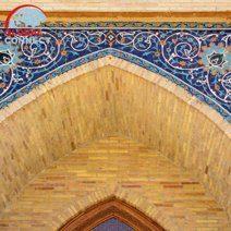 muyi_muborak_madrasah_tashkent_1.jpg
