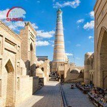kalyan_minaret_bukhara_0.jpg