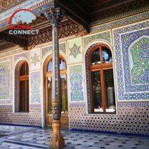 uzbekistan_state_museum_of_applied_art.jpg