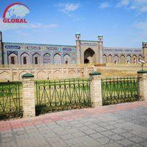khudoyarkhan_palace_kokand.jpg