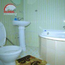 jeyran_hotel_11.jpg
