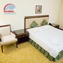 sharq_hotel_10.jpg