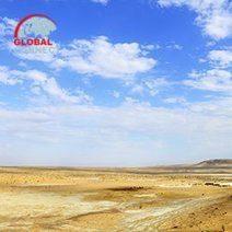 kyzylkum_desert_uzbekistan.jpg