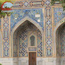madrasah_tilla-kori_samarkand_1.jpg