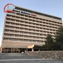 grand_bukhara_hotel.jpg