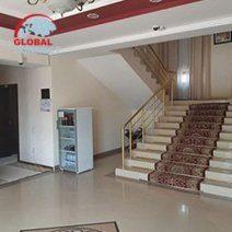 rahnamo_hotel_1.jpg