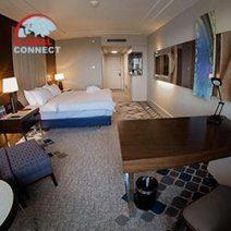 international_hotel_6.jpg