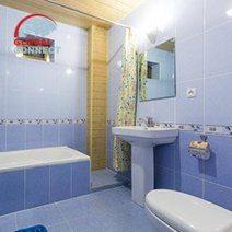 porso_boutique_hotel_8.jpg