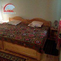 lyabi_house_hotel_6.jpg