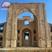 mausoleum_ishratkhana_samarkand_2.jpg