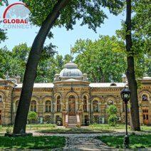 romanov_palace_tashkent.jpg