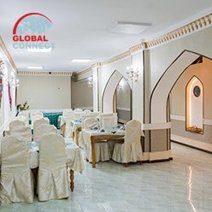 grand_nodirbek_hotel_3.jpg