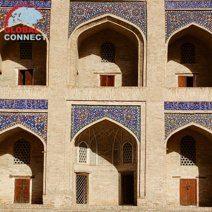 miri-arab_madrasah_bukhara_1.jpg