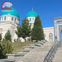 juma_mosque_tashkent_1.jpg