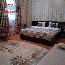 asem_hotel_9.jpg