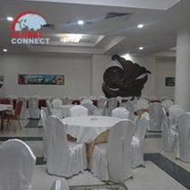grand_bukhara_hotel_2.jpg
