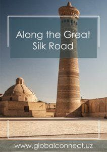 along_the_great_silk_road