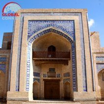 muhammad_rahim-khan_madrasah_khiva_1.jpg