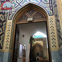 mausoleum_of_khoja_abdi_darunee_samarkand_2.jpg