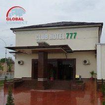 club_hotel_777.jpg