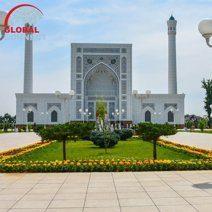 minor_mosque_tashkent_2.jpg