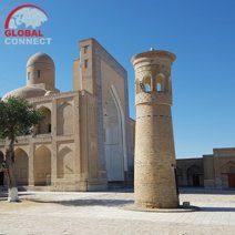 chor-bakr_memorial_complex_bukhara.jpg