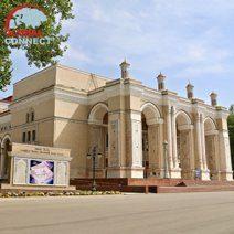 alisher_navoi_opera_theatre_tashkent.jpg
