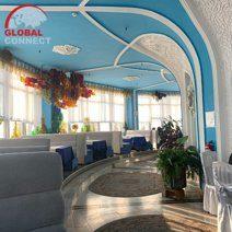 tv_tower_tashkent_3.jpg