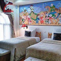 amelia_boutique_hotel_1.jpg