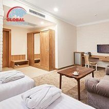 praga_hotel_10.jpg