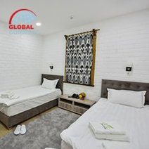 eco_boutique_hotel_5.jpg