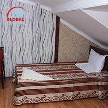 ratmina_hotel_6.jpg