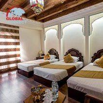 kukeldash_hotel_12.jpg