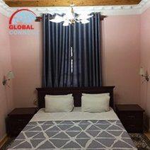 aist_hotel_3.jpg