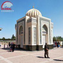 memorial_complex_of_islam_karimov.jpg
