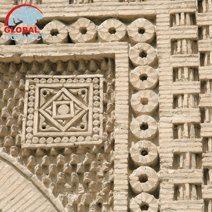 samanid_mausoleum_bukhara_2.jpg