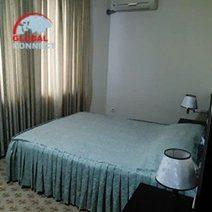 rahnamo_hotel_4.jpg