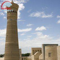 kalyan_minaret_bukhara_1.jpg